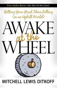 Awake at the Wheel