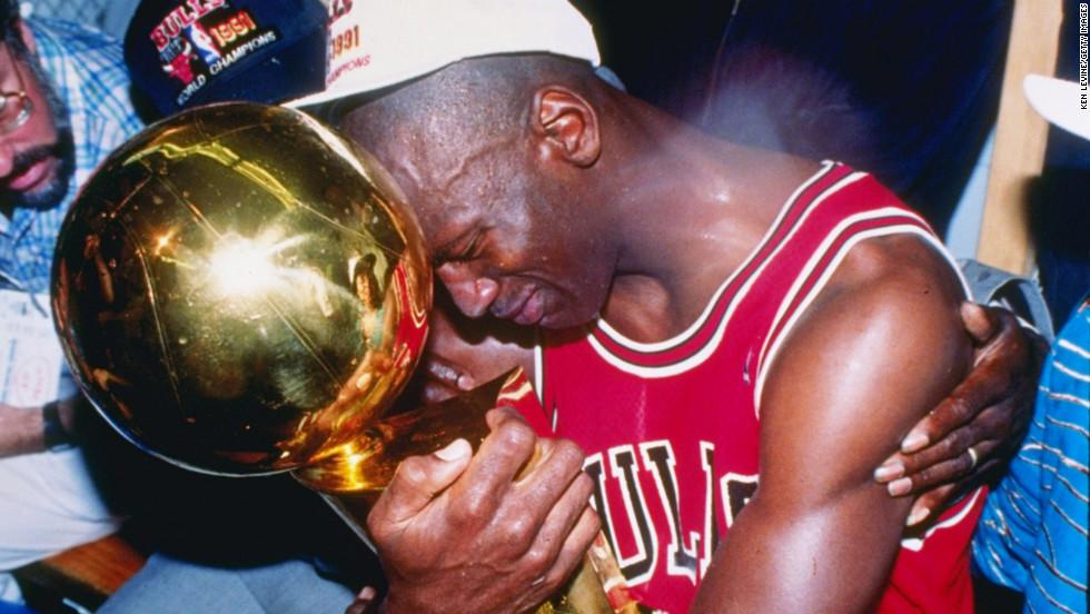NBA Famous Players | SWERVE